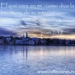 imagenes tiernas cristianas (3)