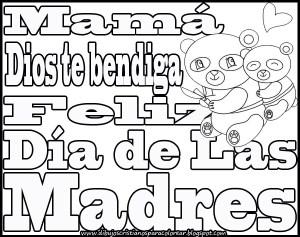 Imágenes día de la madre cristianas (1)