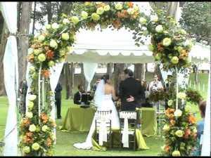imagenes de bodas cristianas (1)