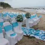 imagenes de bodas cristianas (10)