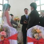 imagenes de bodas cristianas (5)