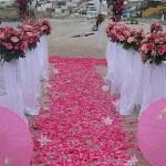 imagenes de bodas cristianas (6)