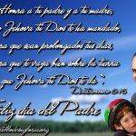 imagenes del dia del padre cristianas (8)