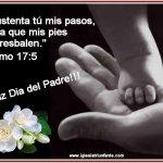 imagenes del dia del padre cristianas (9)