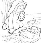 imagenes para colorear cristianas (7)