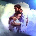 imagenes cristianas de jesucristo (4)