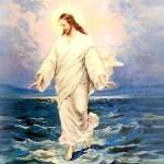 imagenes cristianas de jesucristo (5)