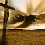 imagenes cristianas de jesucristo (9)