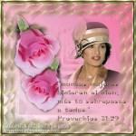 imagenes mujeres cristianas (6)