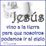 imagenes con mensajes cristianas (1)