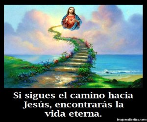 imagenes cristianas de jesus (10)