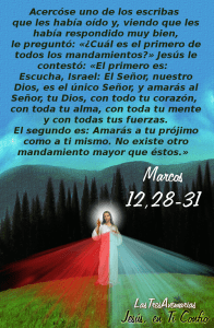 imagenes cristianas con mensajes cristianos (1)
