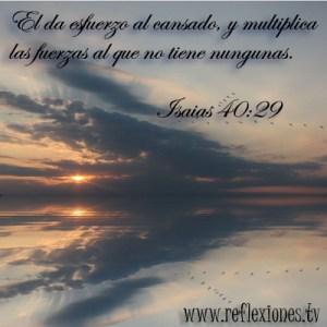 imagenes con reflexiones cristianas (4)