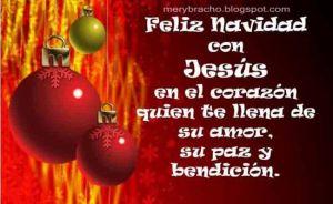imagenes cristianas de navidad (7)