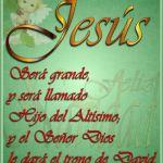 imagenes de navidad cristianas (2)
