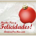 imagenes de navidad cristianas (9)