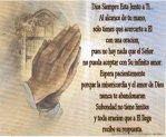 imagenes de oraciones cristianas (5)
