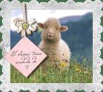 imagenes de ovejitas cristianas (11)