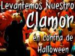 Imágenes Cristianas sobre Halloween (12)