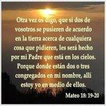 Imágenes Cristianas con Oraciones (18)