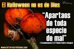 Imágenes Cristianas de Halloween (8)