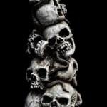 Imágenes de la santa muerte chidas (4)