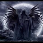 Imágenes de la Santa Muerte del amor (8)