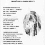 imagenes de la santa muerte con oracion (3)