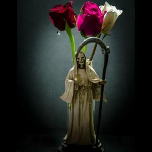 fotos de la santa muerte nuevas (3)
