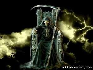 imagenes de la santa muerte libres (1)