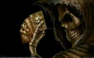 imagenes de la santa muerte libres (8)