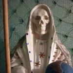 imagenes de la santa muerte para descargar gratis (4)
