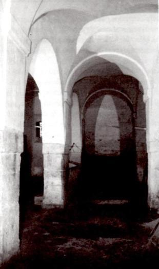 foto colección Antonio Gómez Rodríguez (3)