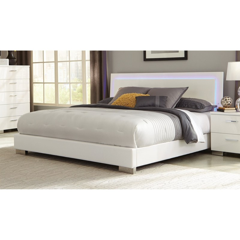 Large Of Low Profile Bed