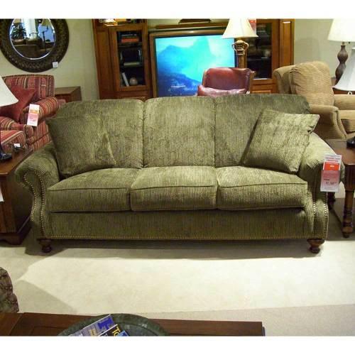 Medium Crop Of King Hickory Furniture