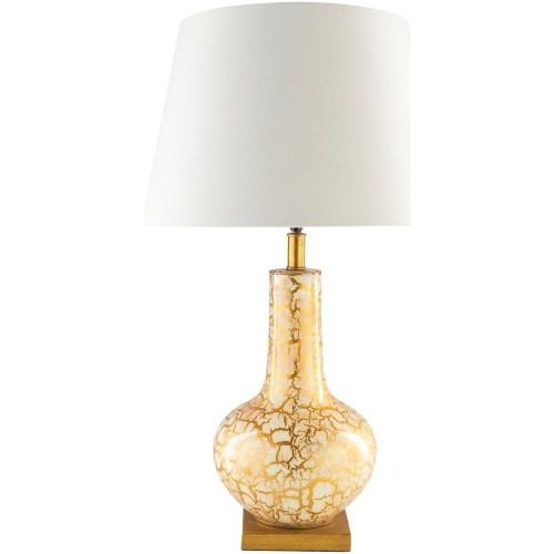 Medium Of Rustic Table Lamps
