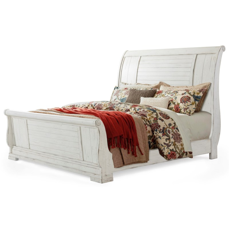 Cordial Trisha Yearwood Home Collection By Klaussner Coming Homeretreat King Bed Trisha Yearwood Home Collection By Klaussner Coming Home Trisha Yearwood Furniture Desk Trisha Yearwood Furniture Price