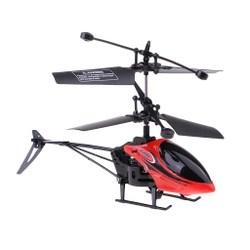 Helicóptero de Controle Remoto 2 Canais