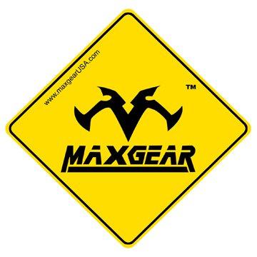 MAXGEAR马盖先