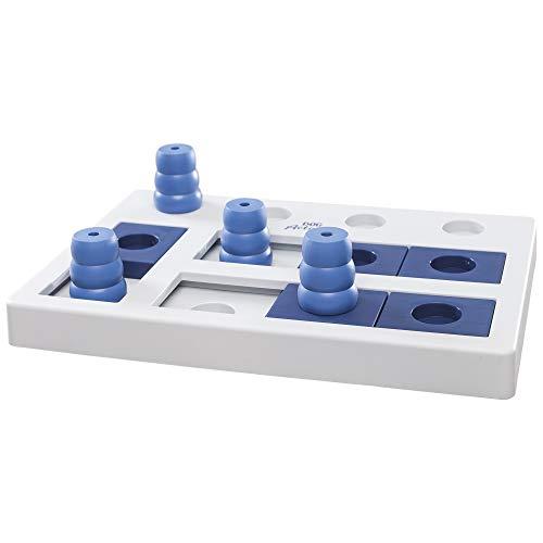 Trixie 32022 Dog Activity Chess, 40 × 27 cm