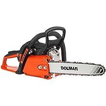 Dolmar 701165040 PS-32C - Motosierra  (espada de 40 cm)