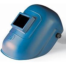 Sacit máscara de soldadura Casco en el Art. 800S