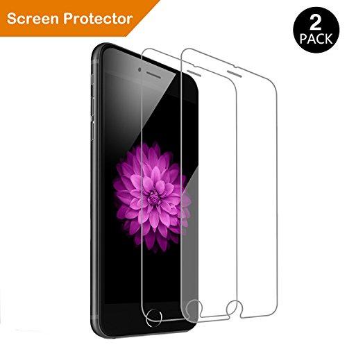 Verre ultra r sistante aux rayures et schmutzabweisende film de protection d 39 cran pour iphone7 - Comment enlever des rayures sur du verre ...