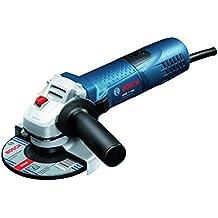 Bosch GWS 7-125 - Amoladora
