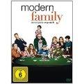 Modern Family - Die komplette Season 6