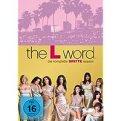 The L Word - Die komplette dritte Season