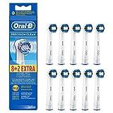 OralB Precision