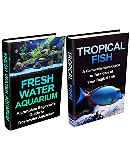 Fish Guide, Freshwater Tropical   Fish Care, Tropical Fish Care Tips