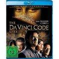 The Da Vinci Code - Sakrileg - Anniversary Edition