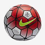 Pallone da Partita Nike Ordem 3 [Premier League 2015-2016]